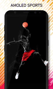 Amoled Pro Wallpapers Apk Download 10