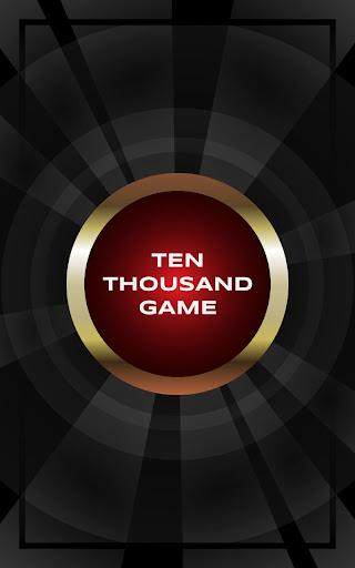 Farkle ud83cudfb2 Free 10 000 Game 1.0.9 screenshots 11