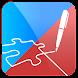 MetaMoJi拡張キット - Androidアプリ