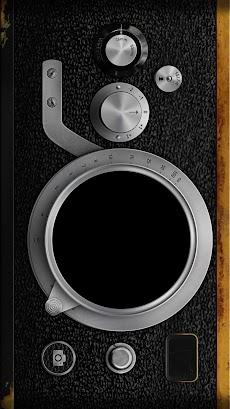 NOMO - インスタントカメラのおすすめ画像4