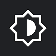 Lower Screen Brightness Dimmer - Night Filter
