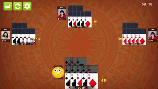 Mau binh 3.0.14 screenshots 1