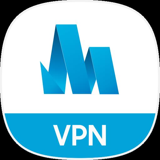 Samsung Max Privacy VPN and Data Saver