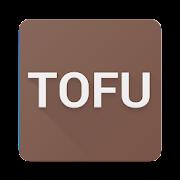 TOFU Learn