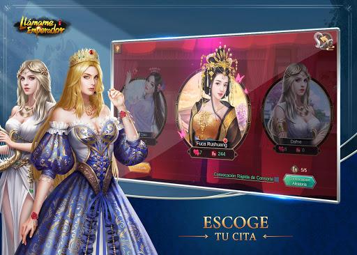 Llu00e1mame Emperador  screenshots 15