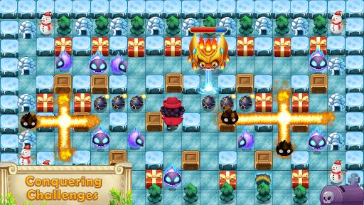Bomber Classic 0.22 screenshots 6