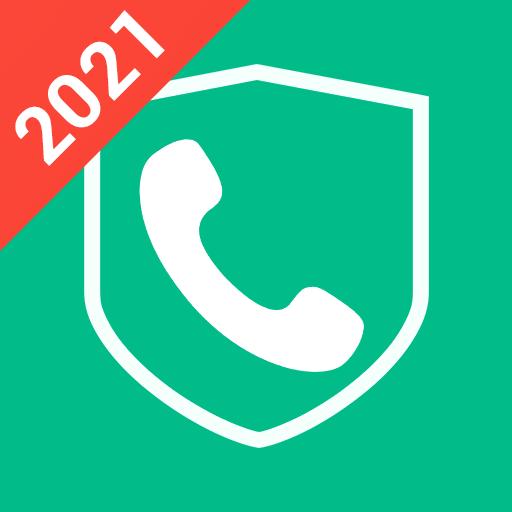 Call Blocker - Calls Blacklist & True Caller ID