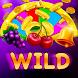 Wild Wheel - Slots Online