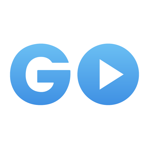 MedBridge GO for Patients icon