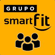 Smart Fit University