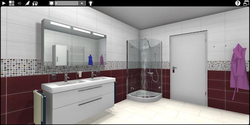 Palette Home 5.2.125.4010 Screenshots 8