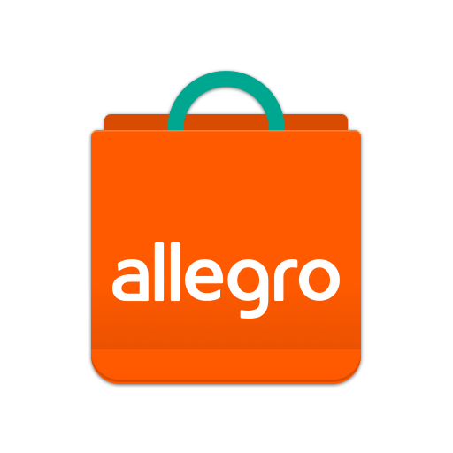 Allegro Convenient And Secure Online Shopping Apps On Google Play