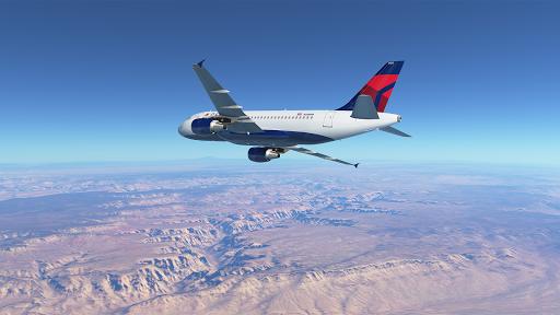 Infinite Flight - Flight Simulator 20.02.01 screenshots 22