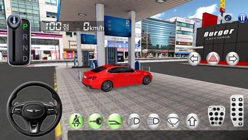 3D Driving Class 23.80 screenshots 12