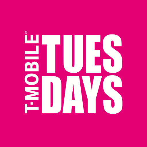 T-Mobile Tuesdays: Free Stuff & Great Deals