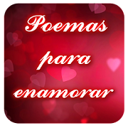 Poems to fall in love