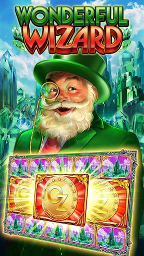 Oz Bonus Casino - Free Slots!  screenshots 2