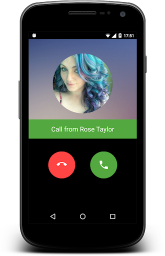 AW - free video calls and chat android2mod screenshots 7