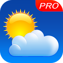 Weather Pro - The Most Accurate Weather App
