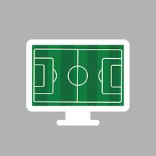 Football Highlights Download on Windows