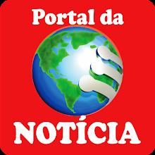 Portal da Notícia APK