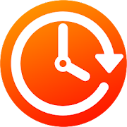 Set multiple alarms with One Click! - OneClock
