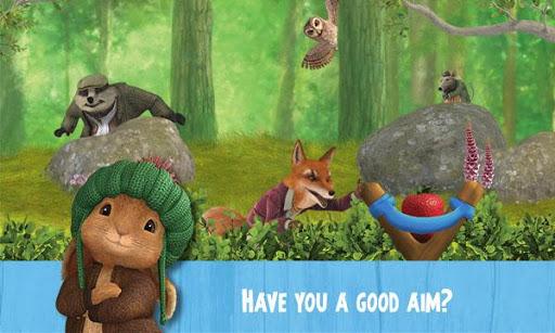 Peter Rabbitu2122 Birthday Party 2.2.094 screenshots 13