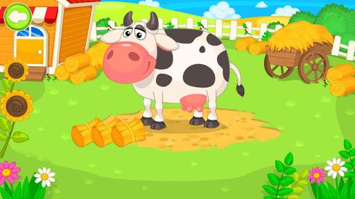 Kids farm apkpoly screenshots 14