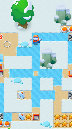 Bobby's Garden: Carrot Harvest 1.29beta screenshots 9