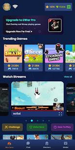 EWar Games 14.9.2 Screenshots 2