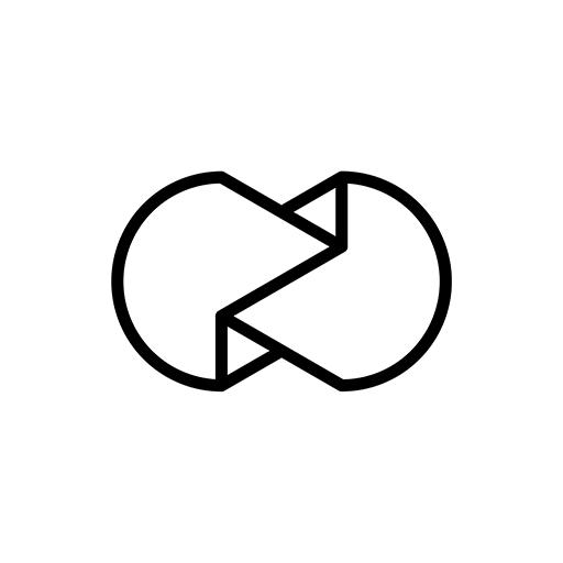 Unfold — Story Maker & Instagram Template Editor