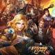 Eternal Fury! - Ebedi Öfke! para PC Windows