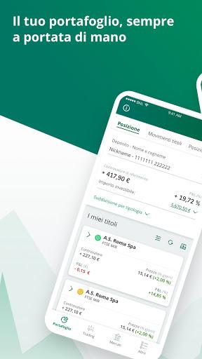 BNL Trading  screenshots 1