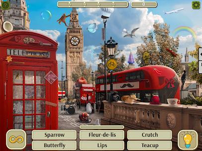 Baixar City Adventure Última Versão – {Atualizado Em 2021} 4