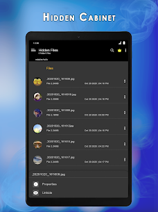 Ultimate File Manager – SD Card Manager & Explorer 9
