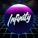 Infinity Pinball - Androidアプリ