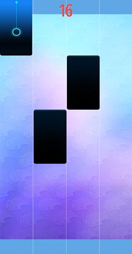Piano Magic Tiles 6 Offline - Free Piano Game 2020 6.2.1 Screenshots 8
