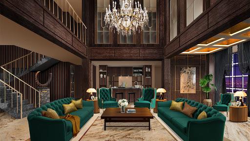 My Home Design - Luxury Interiors apktram screenshots 4