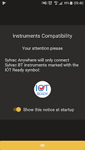 Sylvac Anywhere For Pc | How To Install  (Free Download Windows & Mac) 1