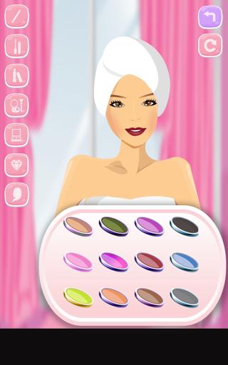 Fashion Girl 5.5.2 screenshots 14