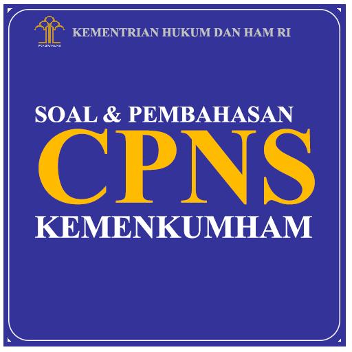 Soal Cpns 2021 Kemenkumham Aplikasi Di Google Play