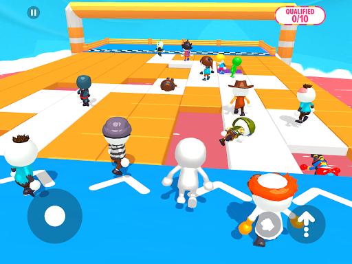 Party Royale: Guys do not fall! 0.29 screenshots 15