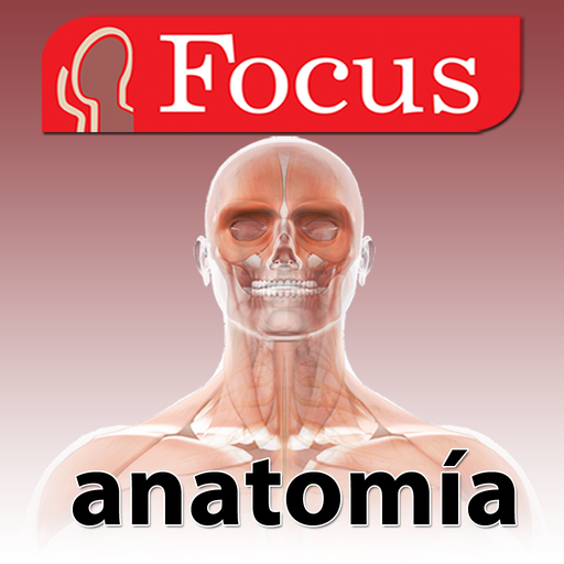 Baixar Atlas anatomía para Android