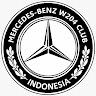 MB W204 Club INA app apk icon