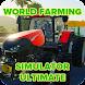 World farming simulator ultimate