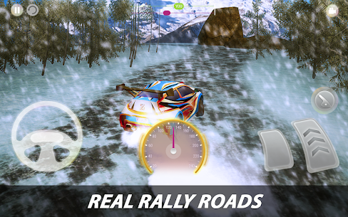 Dirt Wheels Rally Racing For Pc 2021 – (Windows 7, 8, 10 And Mac) Free Download 2