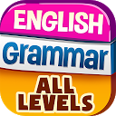 Ultimate English Grammar Test