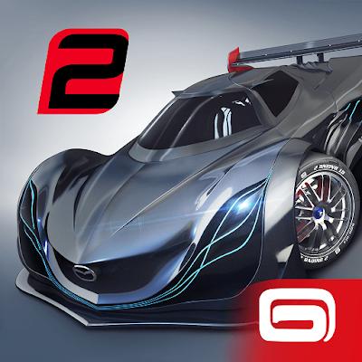 gadi wala game जीटी रेसिंग 2 | GT Racing 2