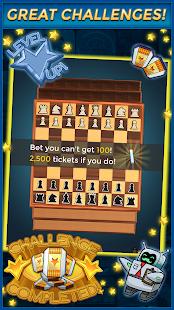 Big Time Chess - Make Money Free 1.0.6 Screenshots 9