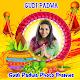 Gudi Padwa Photo Frames Editor per PC Windows
